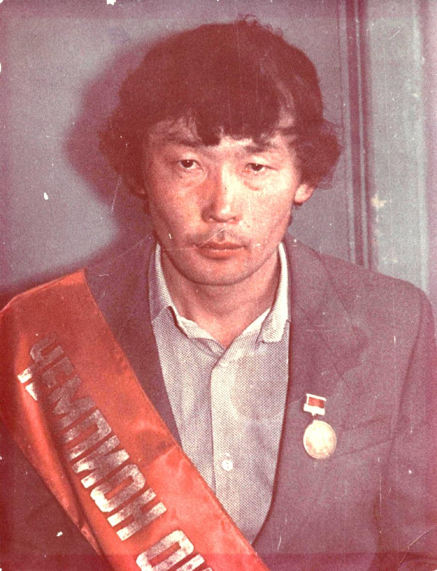 Цыдып Жамбалов, скотник Улан-Одон.jpg