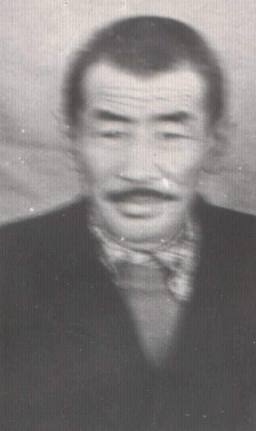 Тумуров Аюша, с.Шандали, активист 30-х годов.jpg