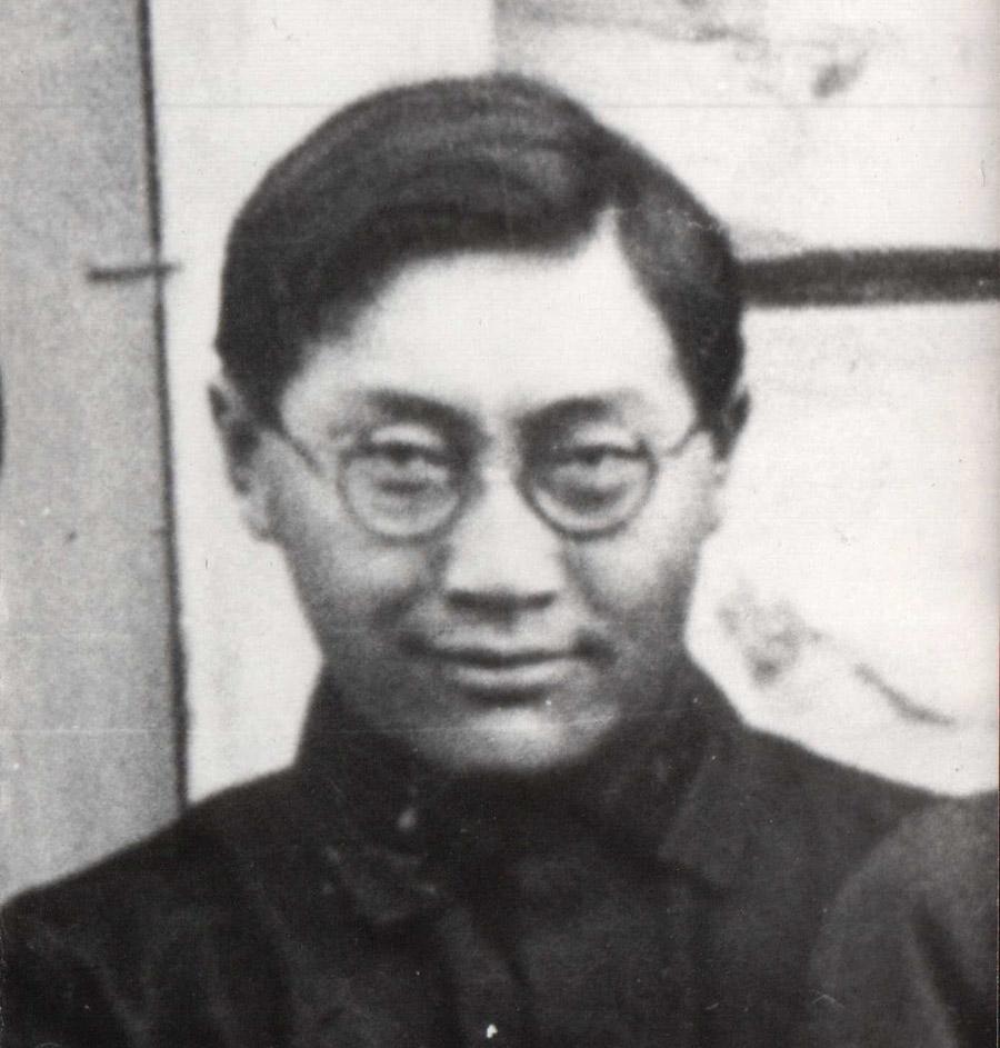 Один из первых учителей Зыдалгиин Цыцык, Кункурские степи.jpg