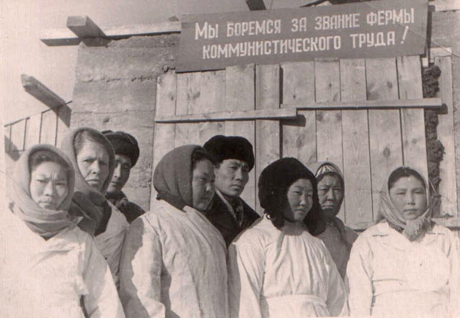 КМОБ Выпускники АСШ 1. 1962 г. Доярки.jpg