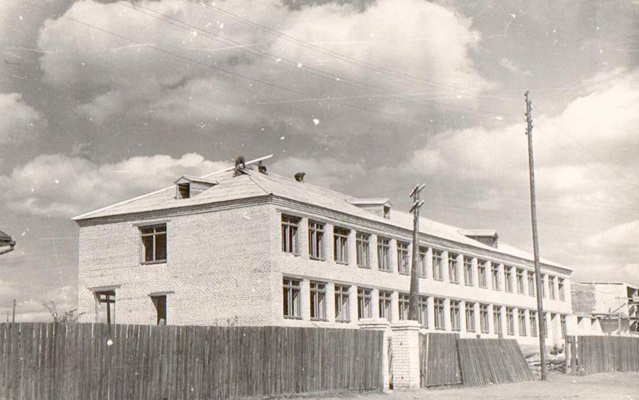 строительство школы в с.Будалан.jpg