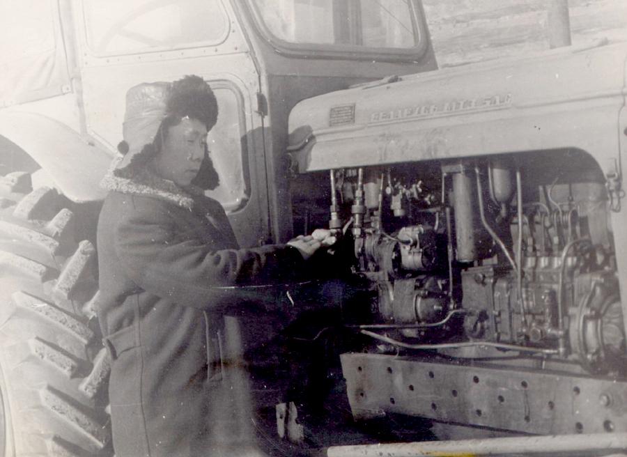 1. Галсандашиин Бата, 1952 г. Гунэй.jpg