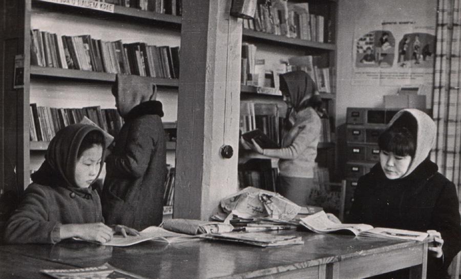 Биб. 1967 г..jpg