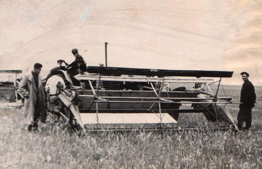 Агинский совхоз. 1960 г..jpg