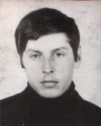 Герасимов Виктор Михайлович.jpg