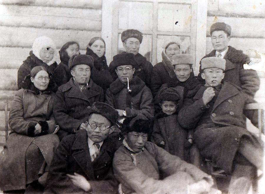 4. На память от Бадмацыренова Судунтуй. 16.12.140 г..jpg