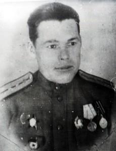 24. Георгий Андреевич Стрелков. О нём в тексте.jpg