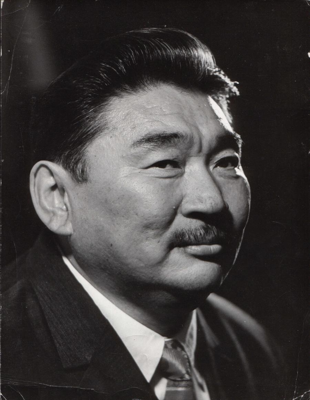 1. 1924-1980.jpg