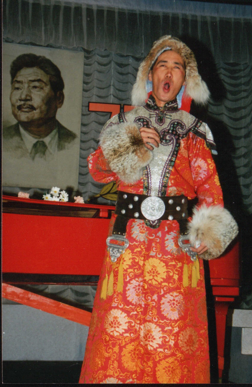 2. Конкурс. 1999 г. монгол.jpg