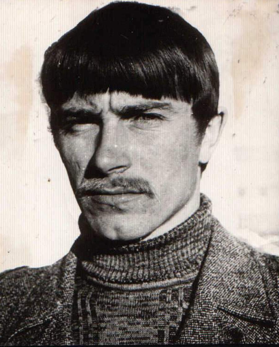 Пуконов Владимир Иваныч, механизатор 50 лет СССР.jpg