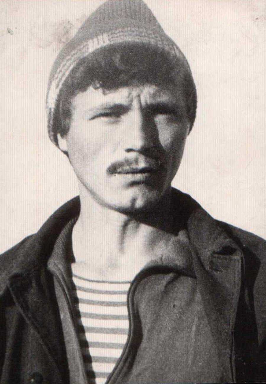 Савватеев Александр.jpg