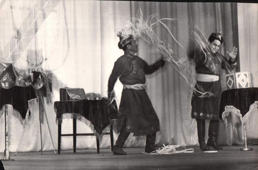2. 1965 г.С.Зоригтуев и Даржаин Ю.И.jpg