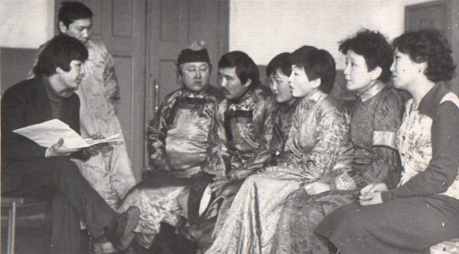 4. 1980-81 г.jpg