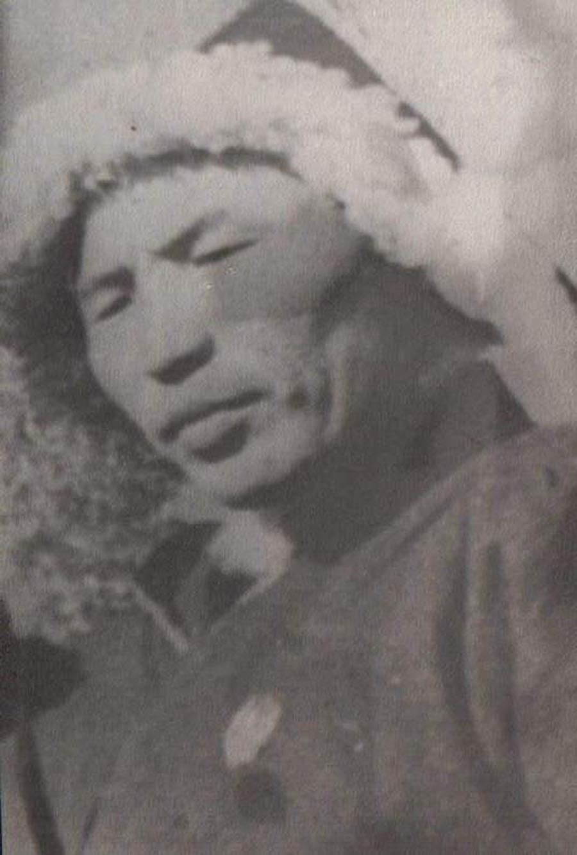 25. Болотов Бабу, 1936 г.jpg