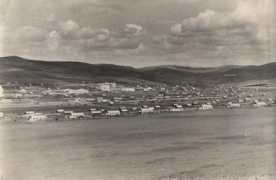 17. с.Ушарбай. 1967 год.jpg