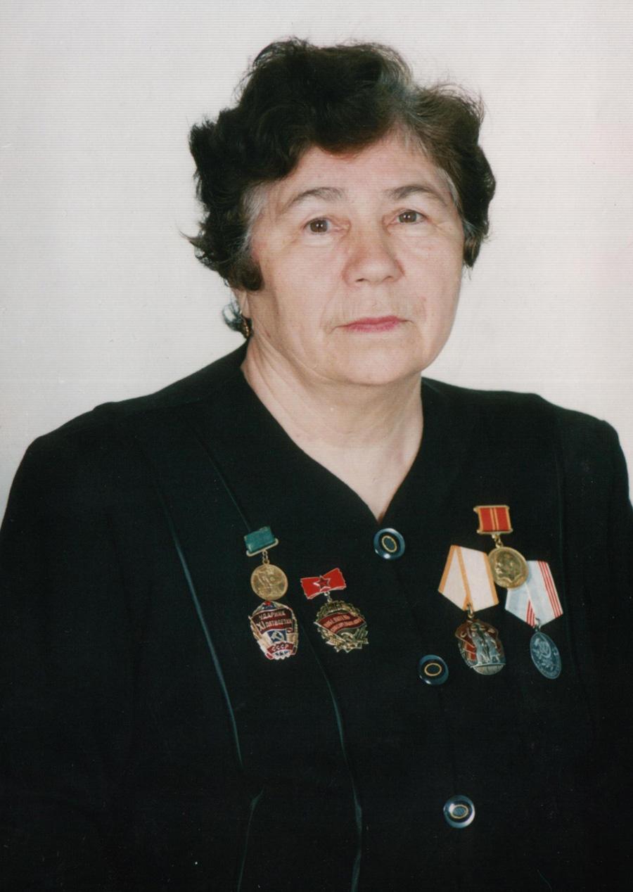 15. Гантимурова Нелля Иннокентьевна, зоотехник.jpg