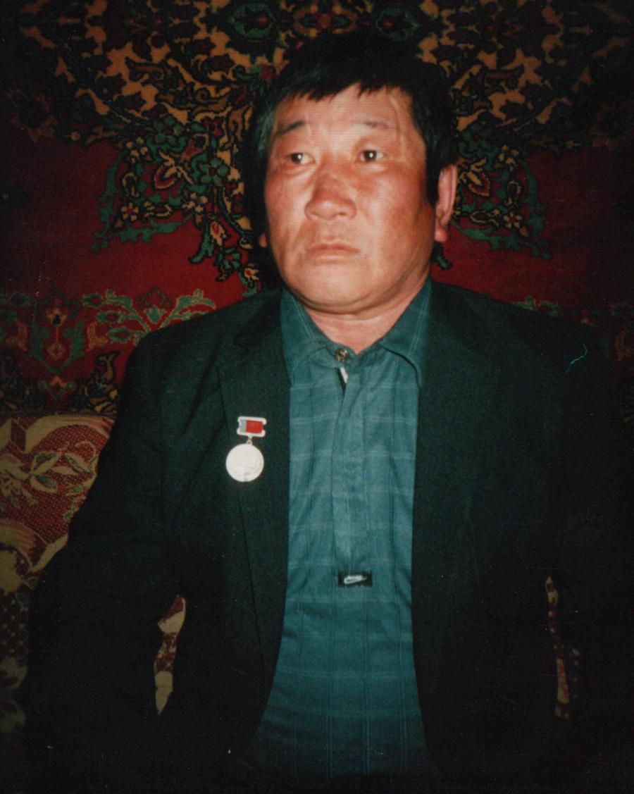 29. Гунгаев Далай, Ц-Хангил. Чабан.jpg