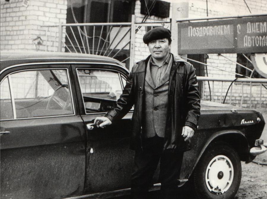 10. Болотов Владимир Бадмаевич, водитель.jpg