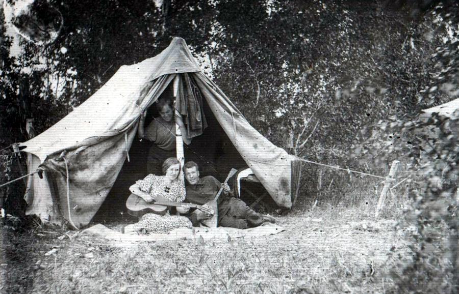3. Геологическая разведка Килганда. 1939 год..jpg