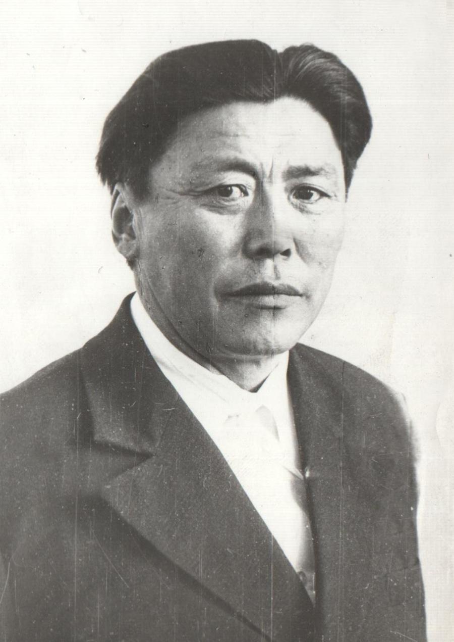 34. Нордопов Абида, Ц-Хангил. 1978 г..jpg