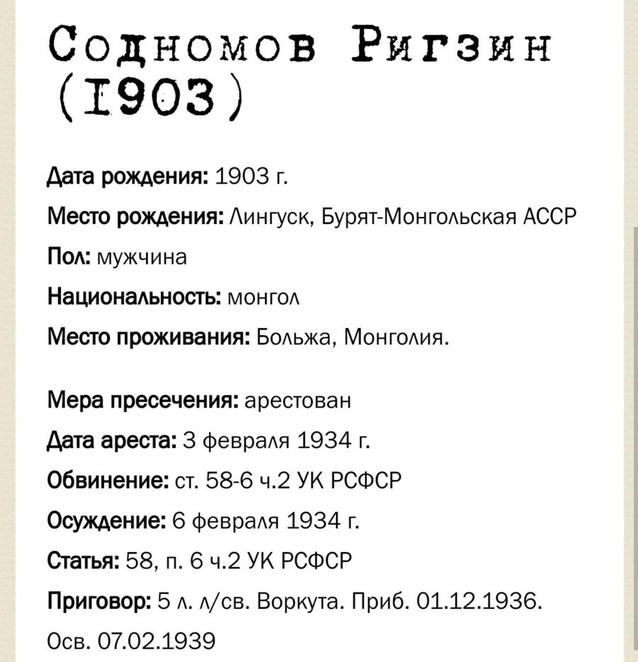 Содномов.jpg