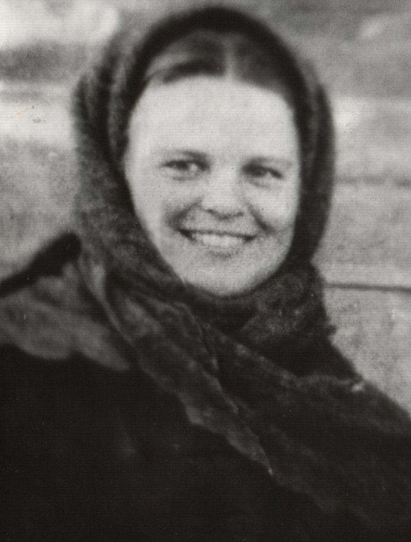 23. Смирнова Вера Владимировна, ветврач, Могойтуй.jpg