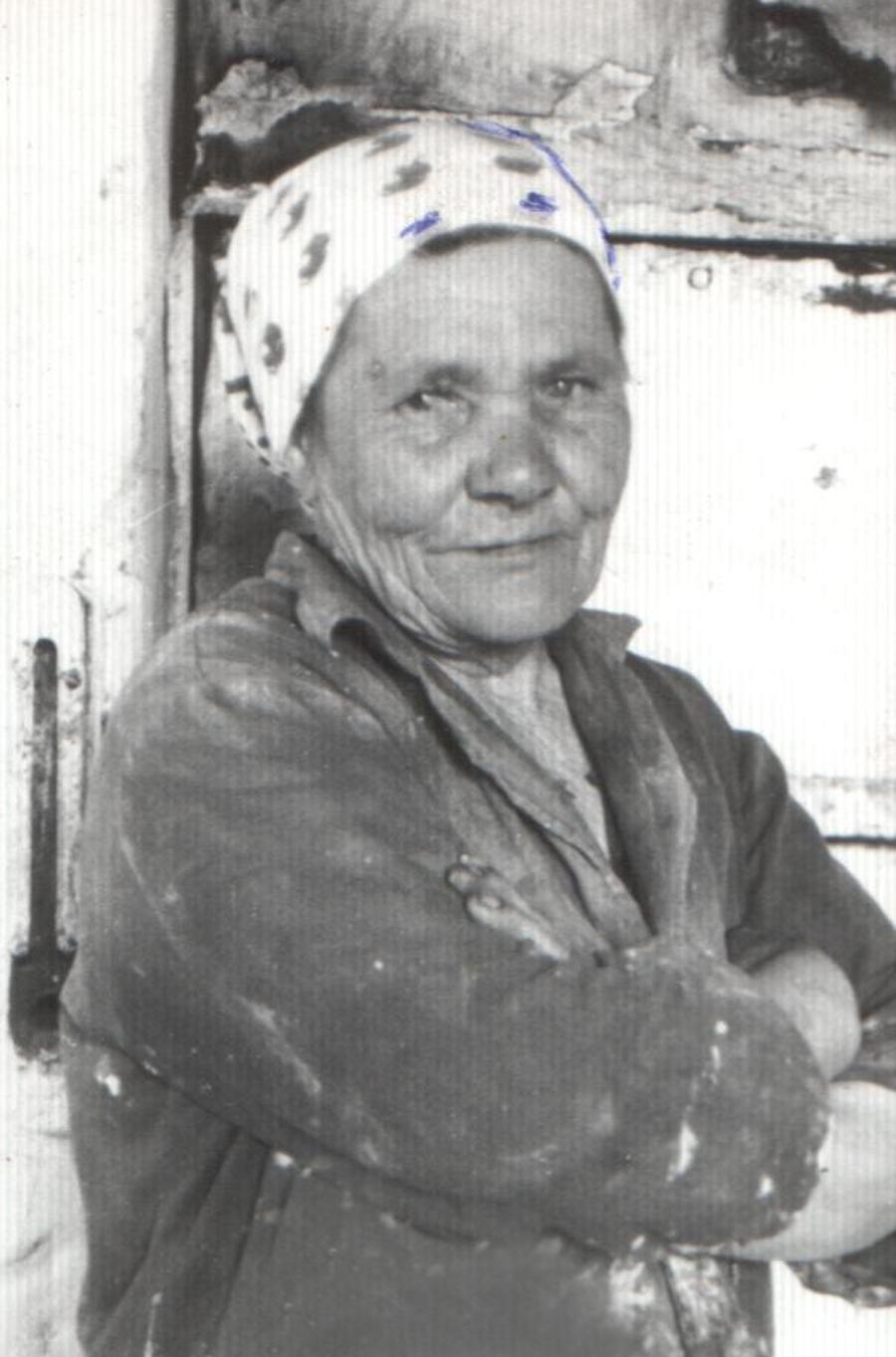 32. Яковлева, Цаган-Челутай, пекарня.jpg