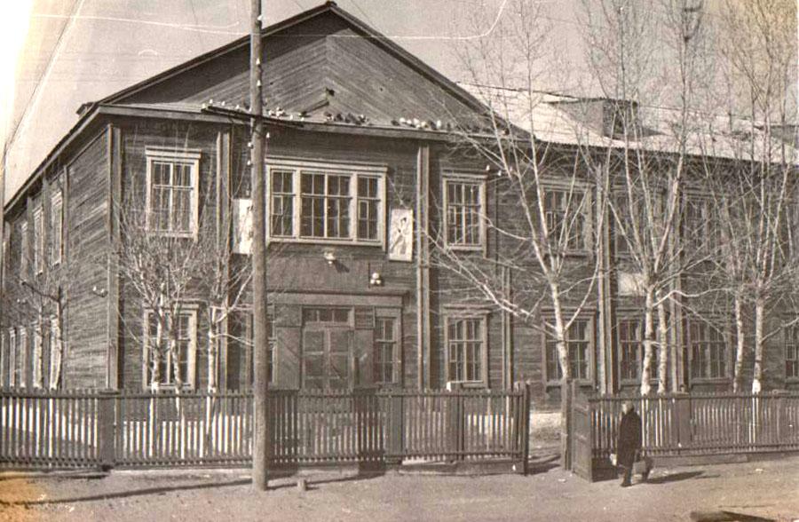 40. Старое здание АПУ.jpg