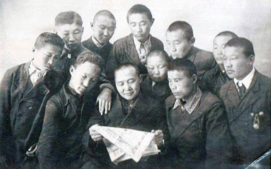 1. 1939 г.jpg