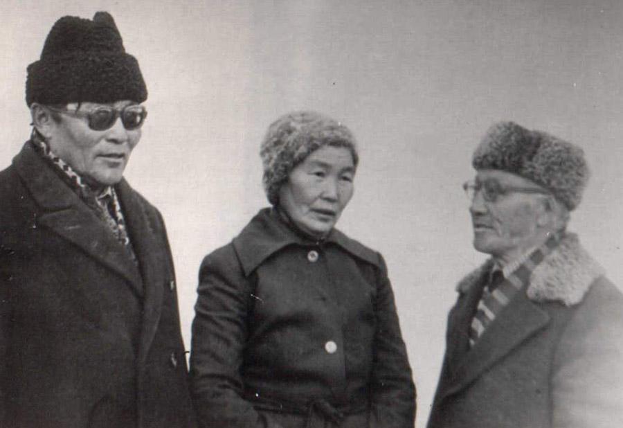 Цырен Гонгоров, Долгор Шандибаева, Арсалан Жамбалон.jpg