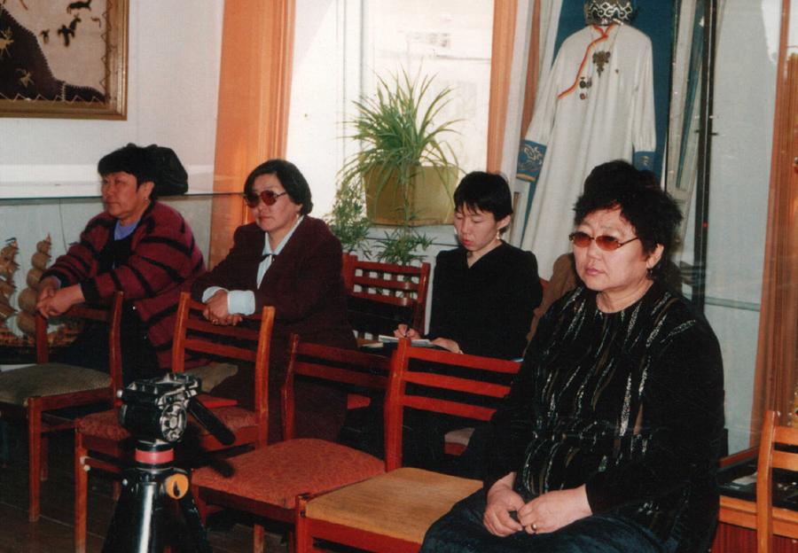 12. 2002 год.jpg
