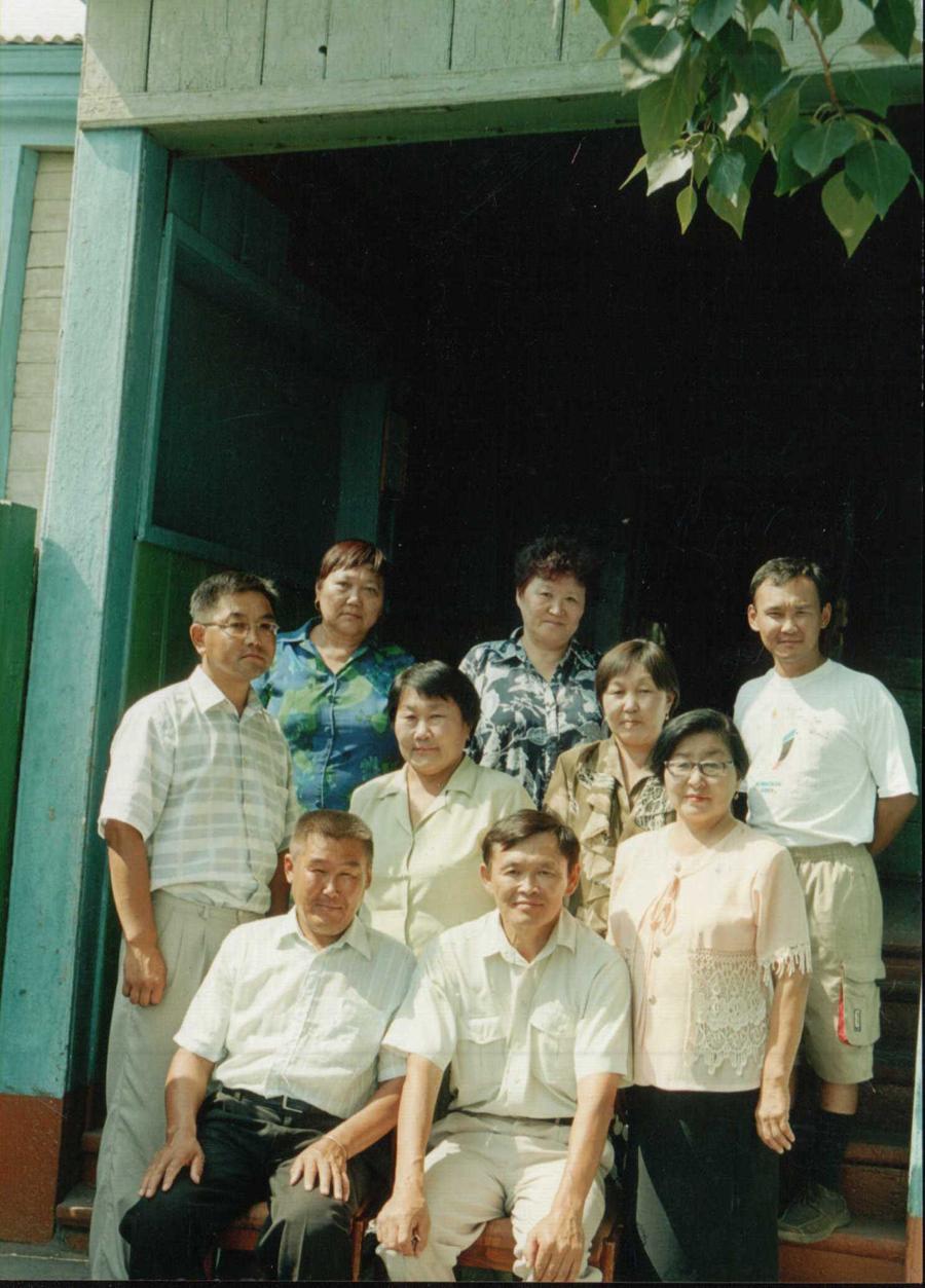 2003 г..jpg