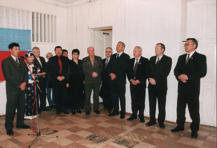 2004 г.jpg