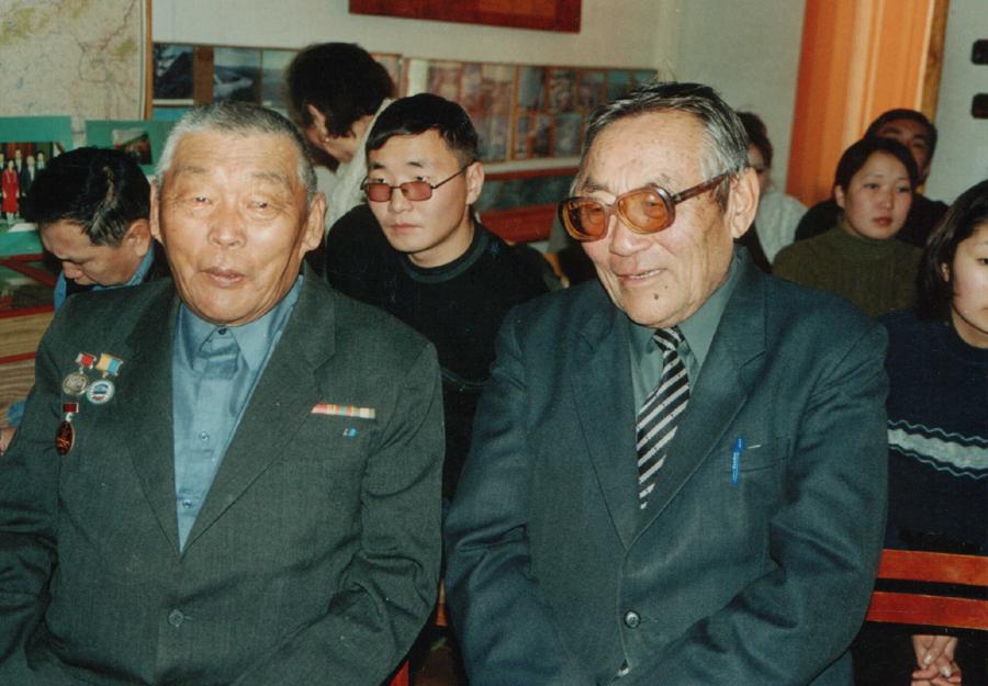 Ленхобоев Н., Гонгоров Ц..jpg