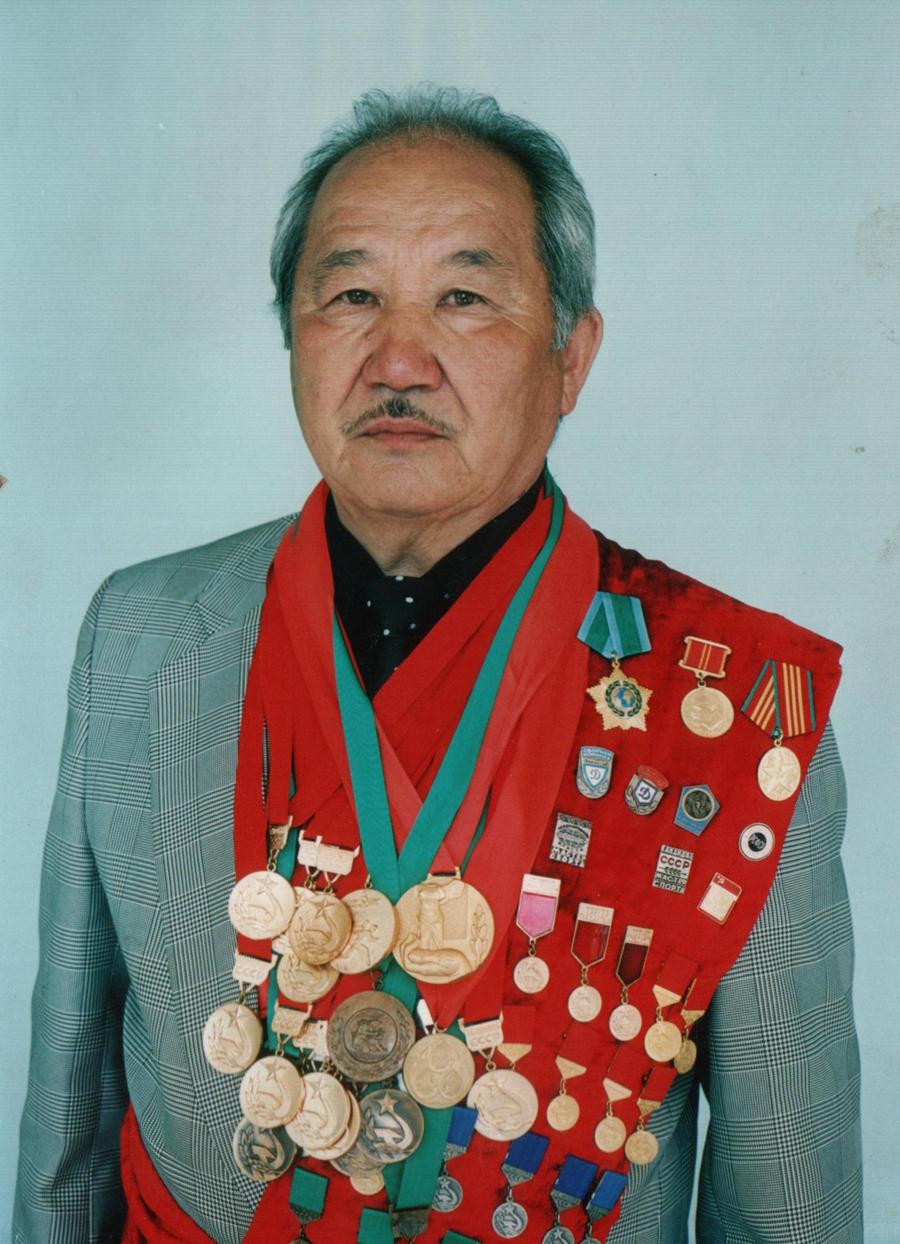 Дабаев Мэлс.jpg