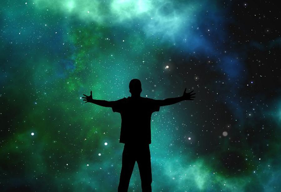 Звёздное небо-2.jpg