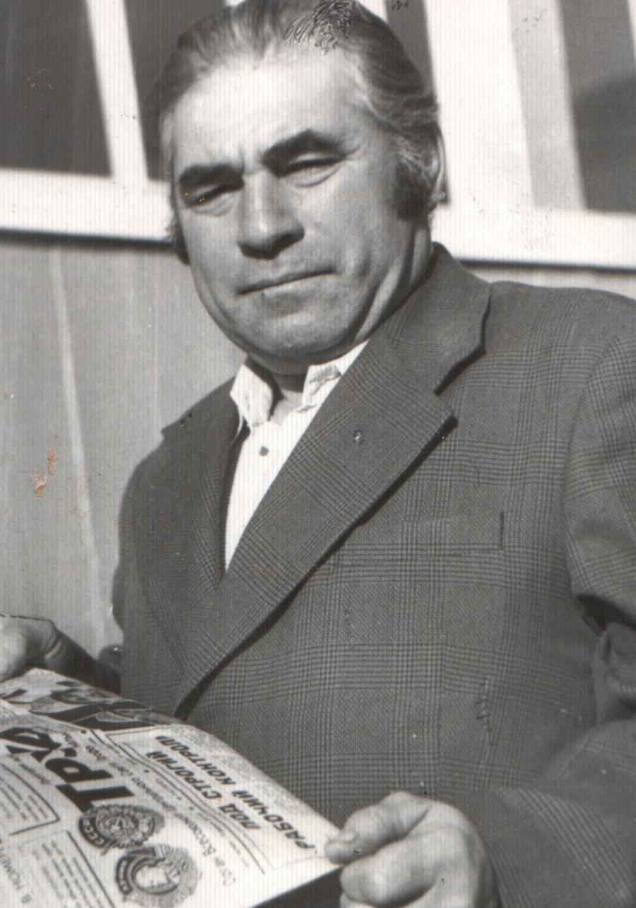 46. Ованов Алексей Григорьевич.jpg