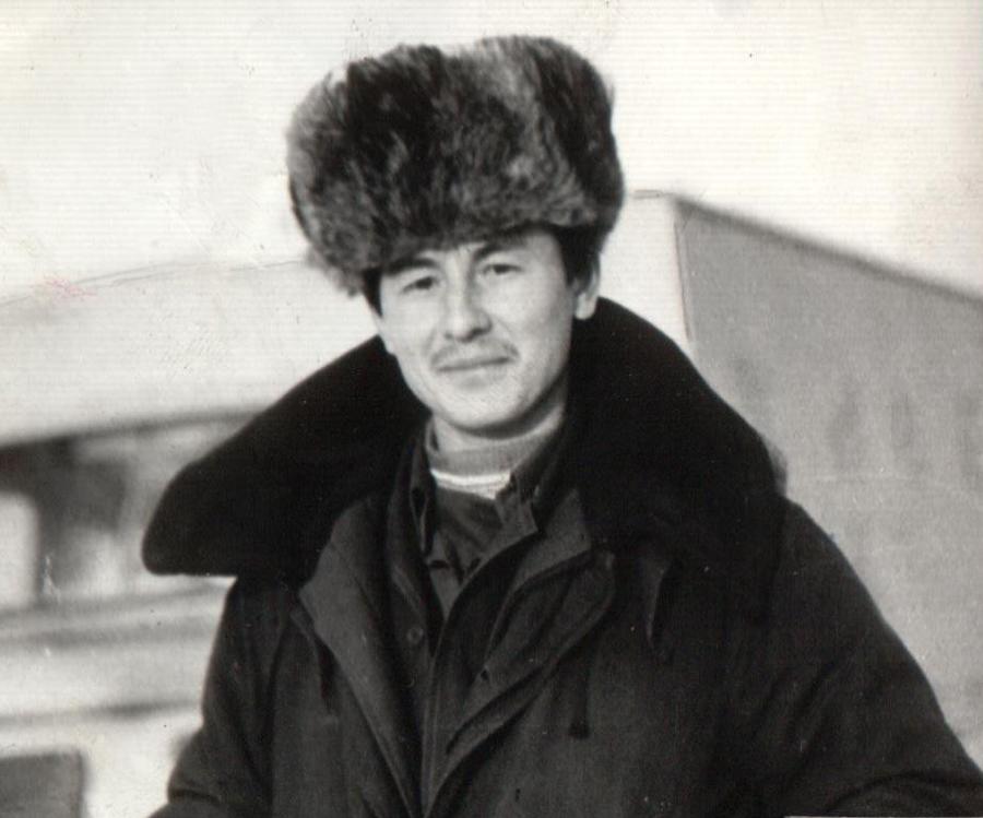 47. Олег Орлов.jpg