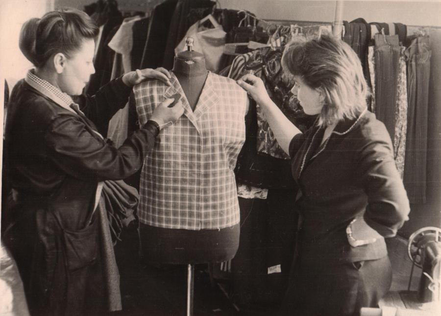 49. Пошив легкого платья.jpg