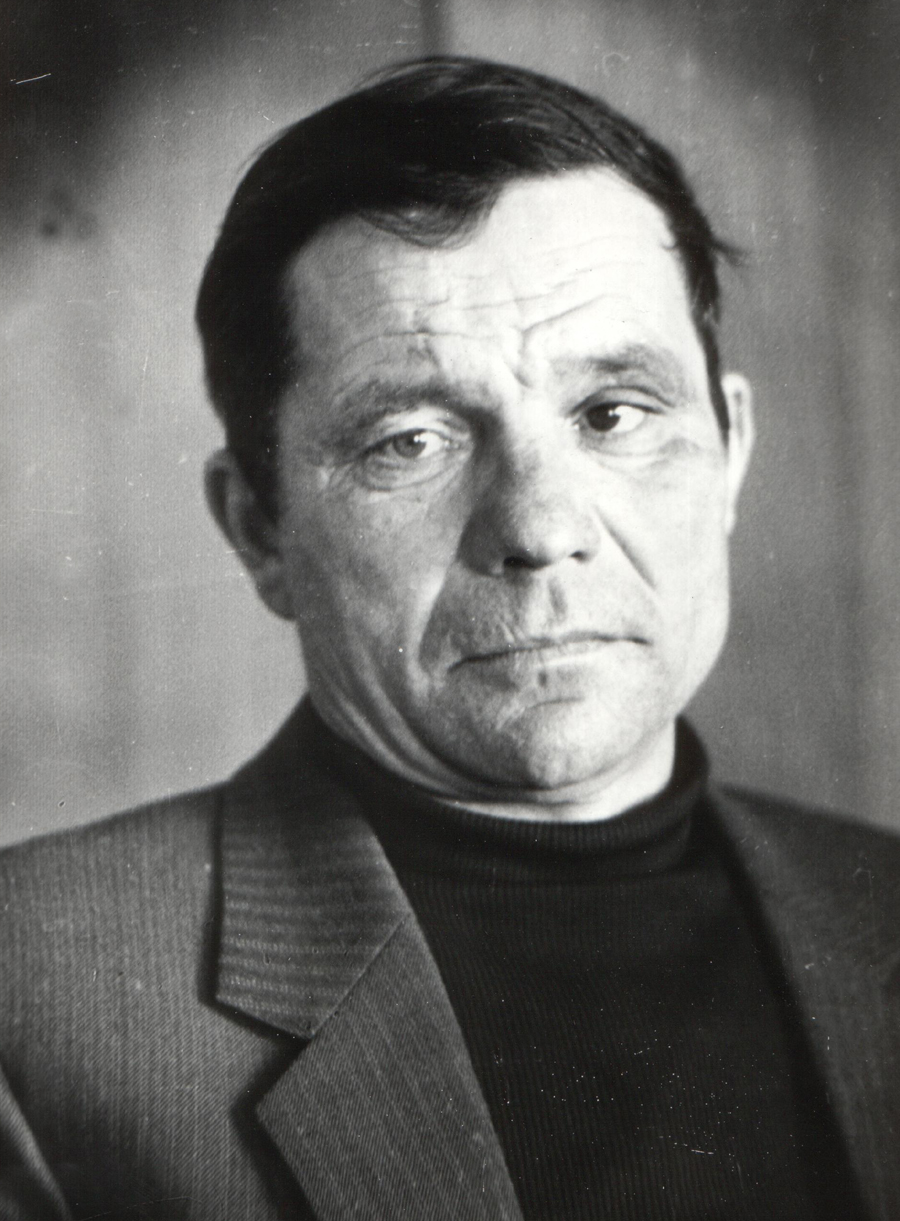 52. Емельянов А.Г., скотник, Бальзино.jpg