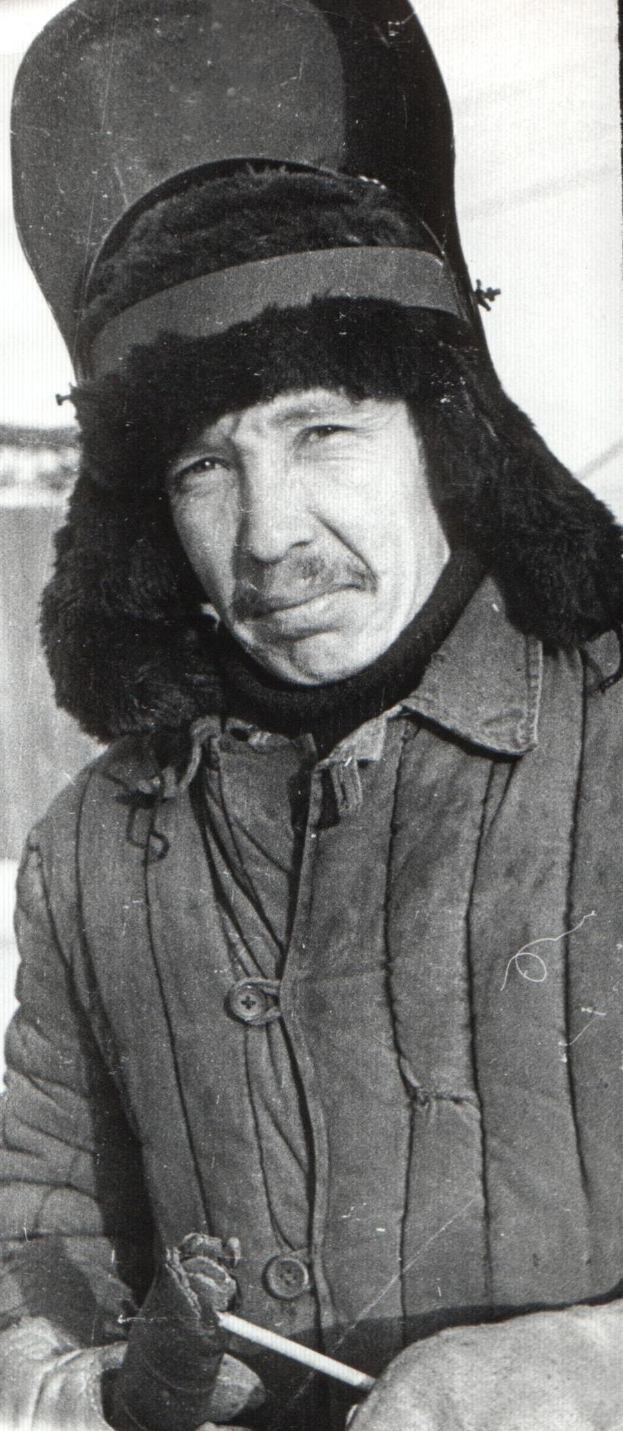 55. Томских, Дульдурга.jpg