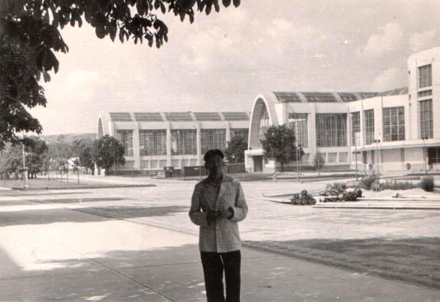 Дамдинов Г. 1960 год. Чехословакия.jpg