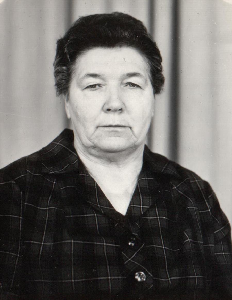 Л.И.Новикова, АПУ.jpg