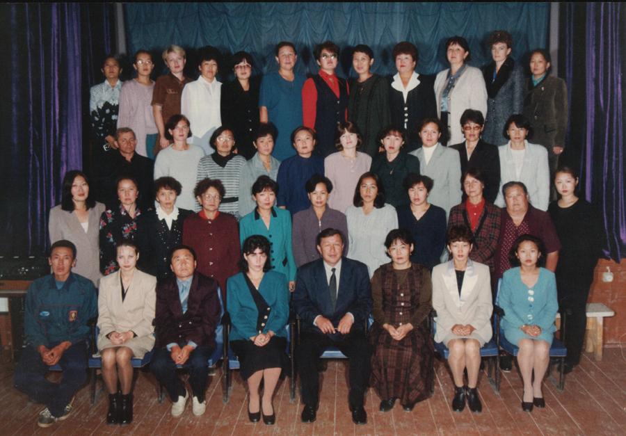 Мог. ср. шк. 2. 1996-1997 уч. годы.jpg