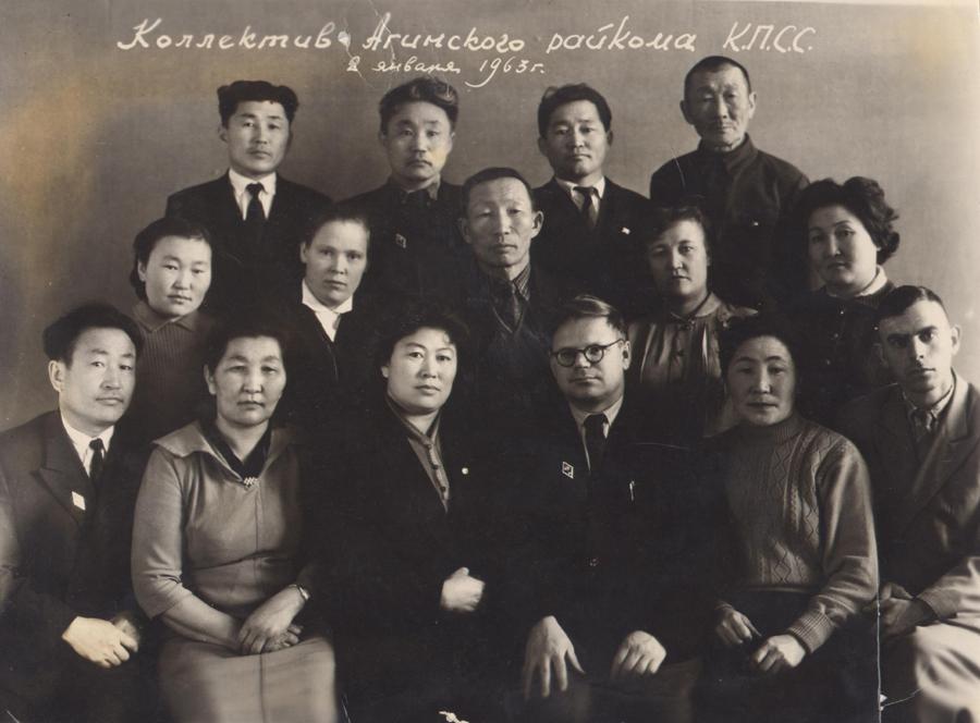 1 1963 г..jpg