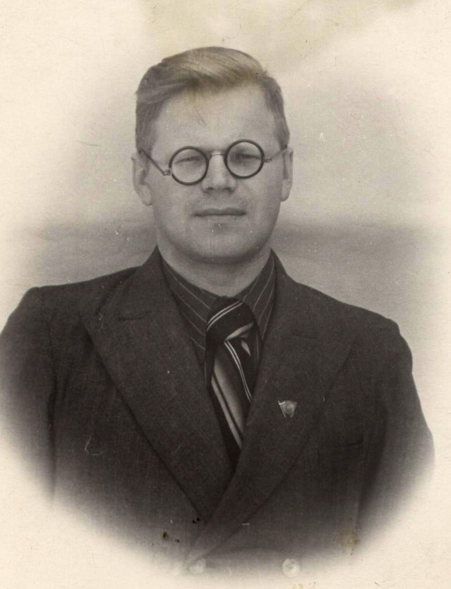 Бородин Алексей Иваныч, 1 секр. окр. ВЛКСМ в 1953-1955 годах..jpg