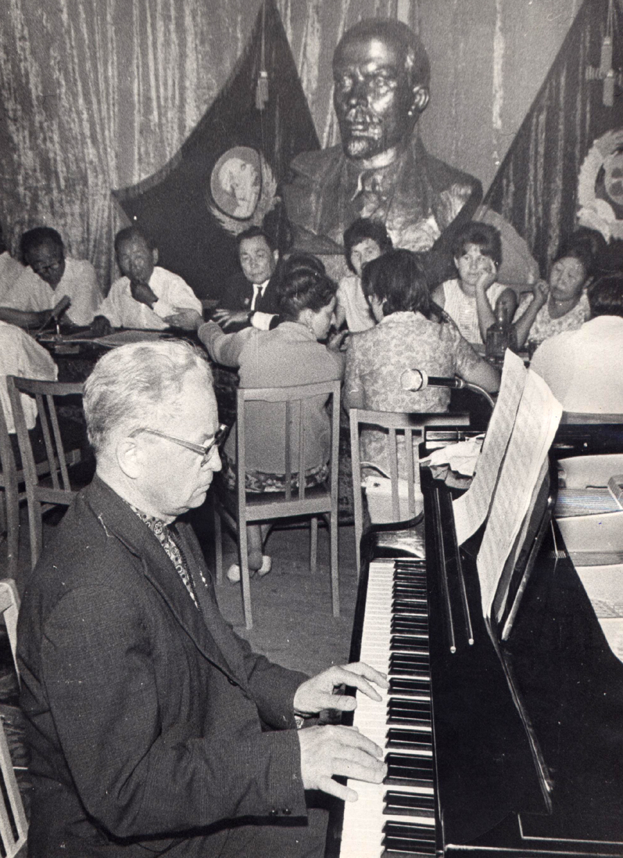 Кнстантин Гейст, композитор.jpg