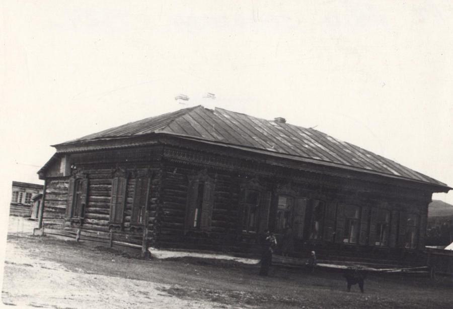 1924 год.jpg