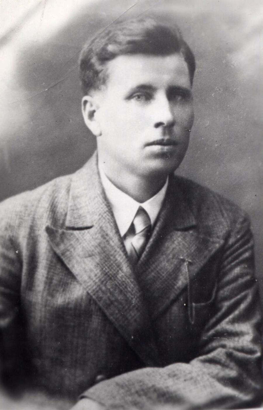 Бакшеев Мих. Ив. 1938 год.jpg