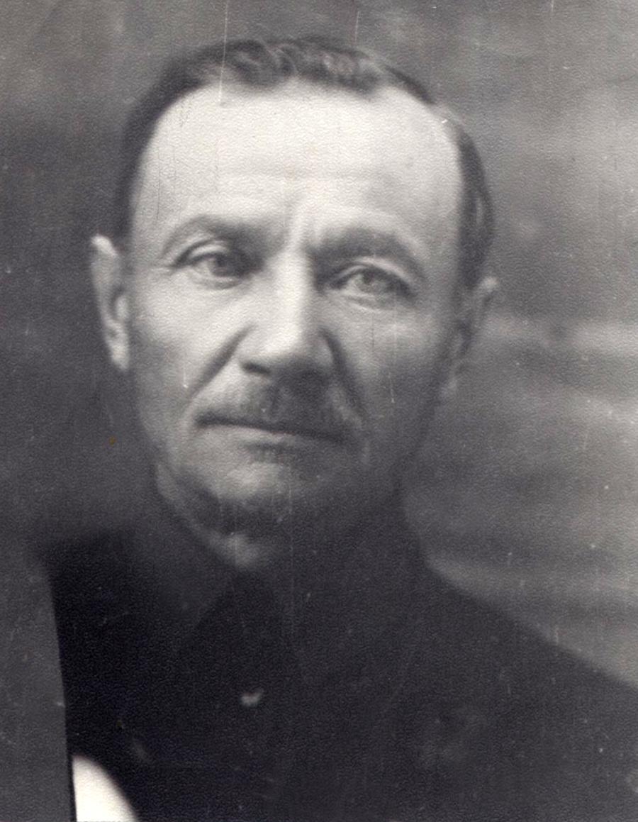 Тимофеев П.Н., орден Ленина.jpg